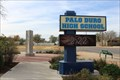 Image for Palo Duro High School - Amarillo, TX