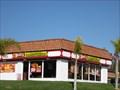 Image for Wendy's - Encinitas Boulevard - Encinitas, CA