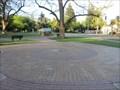 Image for Yellow Brick Road - Sacramento, CA