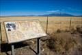 Image for Lt. Zebulon Pike's Southwestern Expedition - Sanford, CO