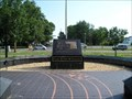 Image for Bataan Death March Memorial - Cherry Hill, NJ