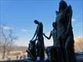 Image for Social Consciousness - Philadelphia, PA