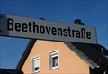 Image for BEETHOVENSTRASSE - 95152 Selbitz/ BY/ D/ EU