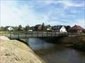 Image for LONGEST--Plastic Bridge in Belgium, Mal, Tongeren, Limburg, Belgium
