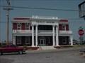 Image for Murphy Hotel aka Neely House  - Jackson TN