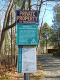 Image for Metacomet-Monadnock Trail Section 1 (Southbound) - Agawam, MA