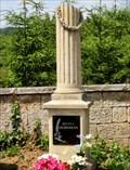 Image for Rodina Lachmanova - Miletin Cemetery - Miletin, Czech Republic
