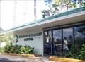 Image for Oakhurst Veterinary Hospital - Seminole, FL