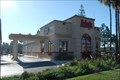 Image for Arby's - Newport Avenue - Tustin, CA