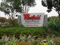 Image for Westfield MainPlace - Santa Ana, CA