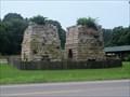 Image for Twin Limekilns - Erin, TN
