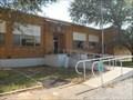 Image for School Addition - Waurika, OK
