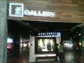 Image for Lik Gallery - Las Vegas, NV