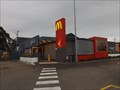 Image for McDonalds - Stockland S/C, Glendale, NSW, Australia
