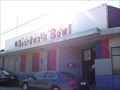 "Image for Boardwalk Bowl - ""Sunday Strip"" - Santa Cruz, CA"