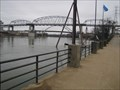 Image for City Wharf - Nashville, Tennessee