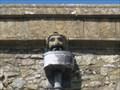 Image for St Mary's Church Gargoyles - Weekley, Northamptonshire, UK