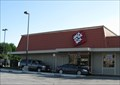 Image for Jack in the Box - Central Avenue - Chino, CA