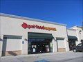 Image for Pet Food Express - Old County Rd - San Carlos, CA