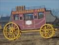 Image for Stagecoach Park - Olathe, Kansas