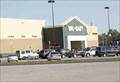 Image for Wal Mart - Glenwood, IL