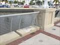 Image for Original Seawall, Fort Myers, Florida