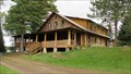 Image for Clearwater Lodge – Grand Marais, MN