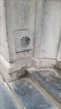 Image for Église Saint-Jacques - Namur - Belgique