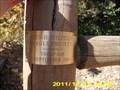 Image for Rail Fence @ O'Neill Regional Park Nature Center
