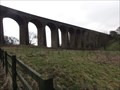 Image for Thornton Railway Viaduct - Thornton, UK