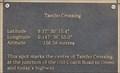 """Image for S37° 30' 15.4"""" E147° 36' 55.0"""" - Tambo River, Vic, Australia"""
