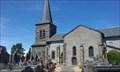 Image for Eglise Saint-Pierre - Saint-Pierre-le-Chastel - Puy-de-Dôme - France