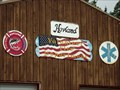 Image for Paramedic Station - Hovland MN