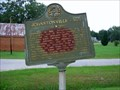 Image for Johnstonville~1821~GHM~102-2~Lamar County