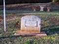 Image for Franklin County Veterans Memorial - Russellville, AL
