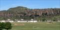 Image for Fort Davis National Historic Site - Fort Davis, TX