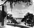 Image for Ribault Monument - Jacksonville, Florida, USA