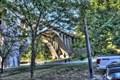 Image for Ashton Viaduct - Lincoln / Cumberland RI