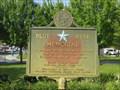 Image for Martinez Veterans Affairs Center,  Martinez, CA
