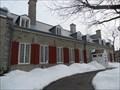 Image for Château De Ramezay - Montréal, Québec