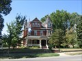 Image for Rosalyn Heights - DAR Headquarters - Boonville, MO
