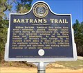 Image for Bartram's Trail - Rockville, Alabama
