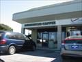 Image for Starbucks - S. Main St - Salinas, CA
