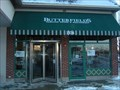 Image for Butterfields Pancake House and Restaurant - Naperville, Illinois