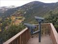 Image for BINO - Mather Overlook