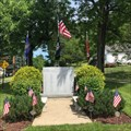 Image for Armbrust Community Veterans' Memorial - Armbrust, Pennsylvania