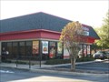 Image for Hardee's - San Jose Blvd. - Jacksonville, FL