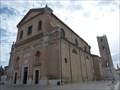 Image for Cattedrale & Basilica di San Cassiano - Comacchio, Emilia-Romagna, Italy