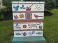 Image for Modern Hieroglyphics - Rochester, NY