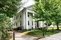 Image for Joseph 0. Clark House - Harrisville Historic District - Burrillville RI